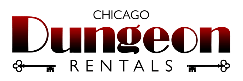 Chicago Dungeon Rentals
