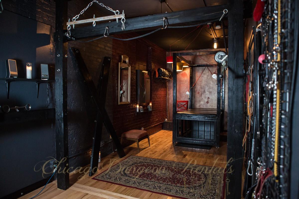 Sophia S Furniture Studio
