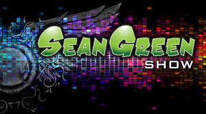 The Sean Green Show
